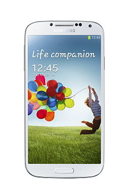 Samsung_Galaxy_S4_in_white.jpg